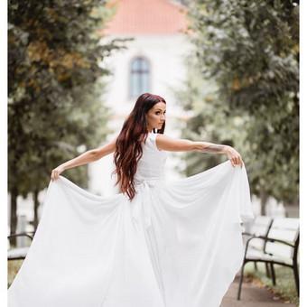 Išskirtiniai pasiūlymai 2020m vestuvėms / WhiteShot Photography / Darbų pavyzdys ID 338787