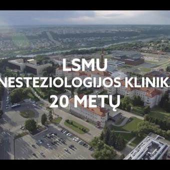 Filmavimo paslaugos, montažo režisierius / Ernestas Kovalenko / Darbų pavyzdys ID 341429