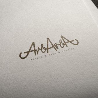 Logotipų, prekinių ženklų ir ikonų kūrimas. Taip pat galiu atnaujinti jūsų senajį logotipą pagal šių dienų tendencijas / Kaina nuo 199 eur už projektą / Grafikos dizaineris - www.baltaideja.lt
