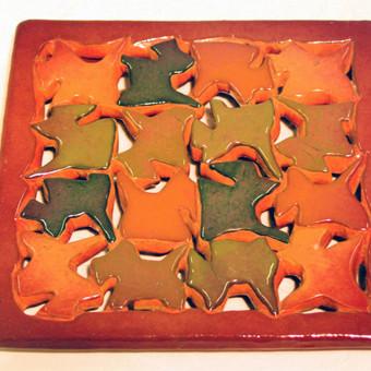 Keramikė / Aura Kurienė / Darbų pavyzdys ID 341721