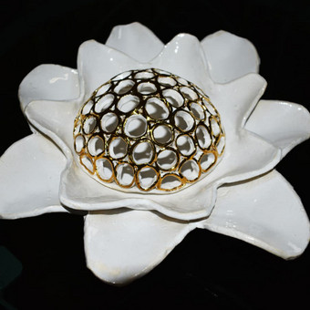 Keramikė / Aura Kurienė / Darbų pavyzdys ID 341727