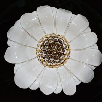 Keramikė / Aura Kurienė / Darbų pavyzdys ID 341731