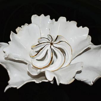 Keramikė / Aura Kurienė / Darbų pavyzdys ID 341733