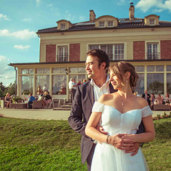 Renginių ir vestuvių fotografas / Tadeuš Svorobovič / Darbų pavyzdys ID 343235