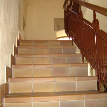 Like Home Apartments / Vytautas / Darbų pavyzdys ID 348269