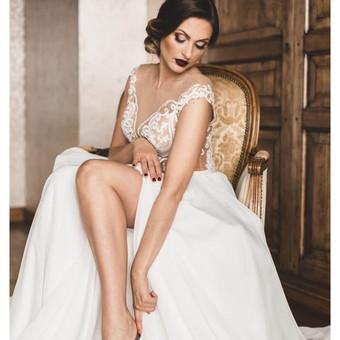 Išskirtiniai pasiūlymai 2020m vestuvėms / WhiteShot Photography / Darbų pavyzdys ID 348739