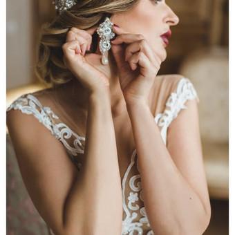 Išskirtiniai pasiūlymai 2020m vestuvėms / WhiteShot Photography / Darbų pavyzdys ID 348741