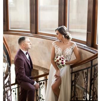 Išskirtiniai pasiūlymai 2020m vestuvėms / WhiteShot Photography / Darbų pavyzdys ID 348743