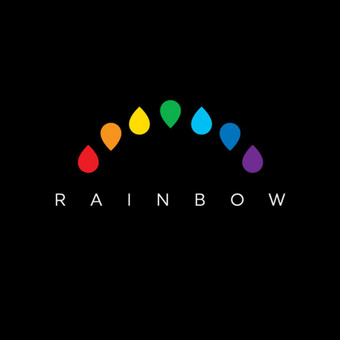 |   Logotipų kūrimas - www.glogo.eu - logo creation.
