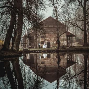 Fotografė Anykščiuose, visoje Lietuvoje / Ieva Vogulienė / Darbų pavyzdys ID 349949