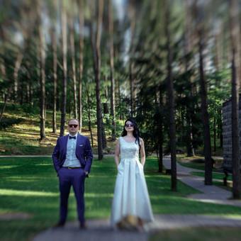 Fotografas / Ricard Kilkovskij / Darbų pavyzdys ID 350161