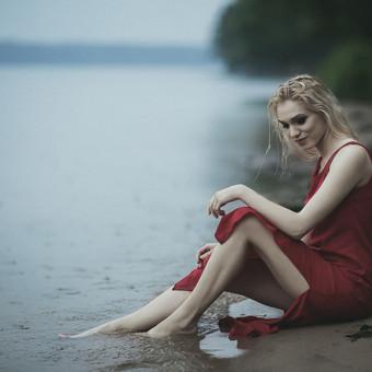 Fotografija visoje Lietuvoje :) / Jurgita Zigmantė / Darbų pavyzdys ID 353683
