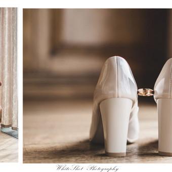 Išskirtiniai pasiūlymai 2020m vestuvėms / WhiteShot Photography / Darbų pavyzdys ID 354573