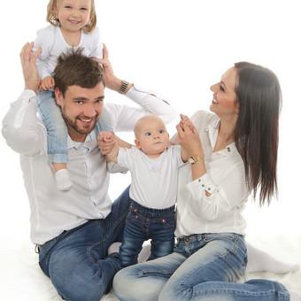 Profesionalios fotografijos paslaugos / Tomas / Darbų pavyzdys ID 355265