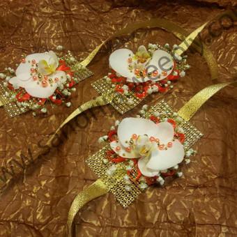 Gėlės ir puokštės / Sandrija / Darbų pavyzdys ID 356959