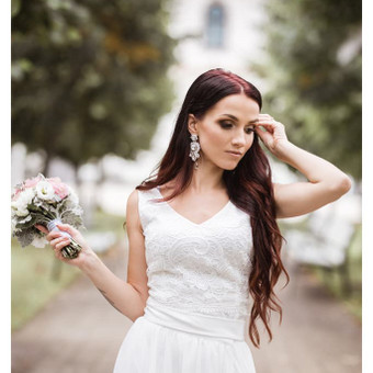 Išskirtiniai pasiūlymai 2020m vestuvėms / WhiteShot Photography / Darbų pavyzdys ID 357579