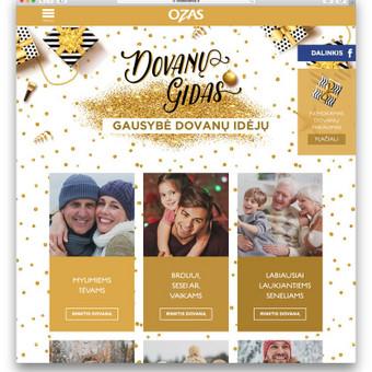 www.ozodovanos.lt