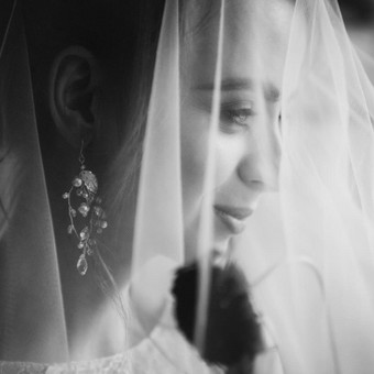 Vestuvių fotografavimas visoje Lietuvoje / riphotography / Darbų pavyzdys ID 361753