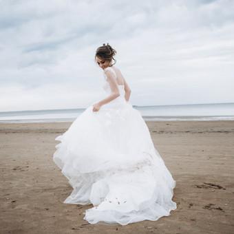 Vestuvių fotografavimas visoje Lietuvoje / riphotography / Darbų pavyzdys ID 361763