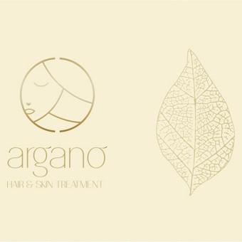 Grafikos dizaino specialistė | 10 metų patirtis / Ana / Darbų pavyzdys ID 363827