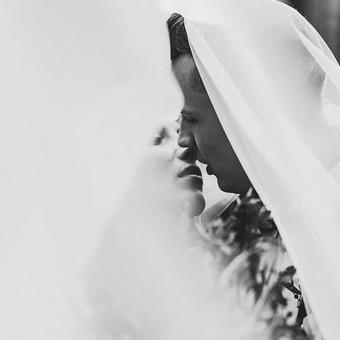 Profesionalios fotografo paslaugos Foto studija / Darius Gedvila / Darbų pavyzdys ID 364311