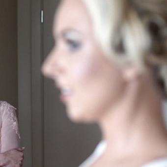 Vestuvių filmavimas / Mindaugas Žiūra / Darbų pavyzdys ID 368725