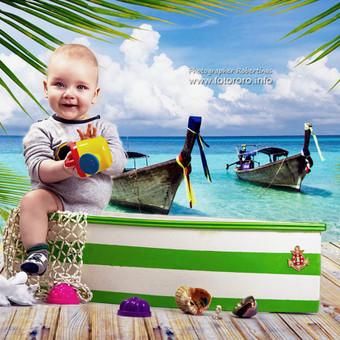 Fotostudija/ Fotostudijos nuoma - 10 €/val / Robertinas / Darbų pavyzdys ID 370503