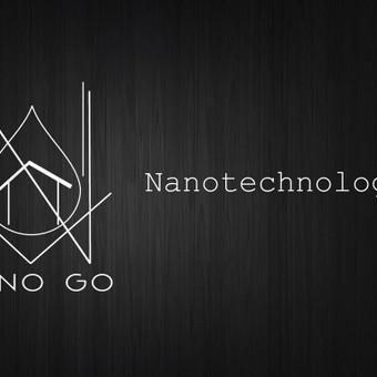 Automobilių poliravimas, Royal&ceramic nano danga / NanoGo / Darbų pavyzdys ID 372605