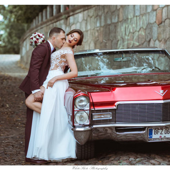 Išskirtiniai pasiūlymai 2020m vestuvėms / WhiteShot Photography / Darbų pavyzdys ID 373453
