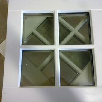 Medžio masyvo durys, langai, laiptų pakopos, palangės, deko / Arūnas / Darbų pavyzdys ID 375867