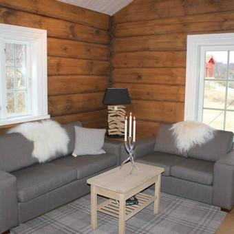 Medžio masyvo durys, langai, laiptų pakopos, palangės, deko / Arūnas / Darbų pavyzdys ID 375869
