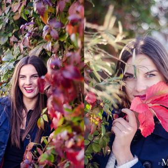 Fotografas / Monika Šakytė / Darbų pavyzdys ID 377633