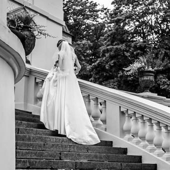 Fotografas / Monika Šakytė / Darbų pavyzdys ID 377653