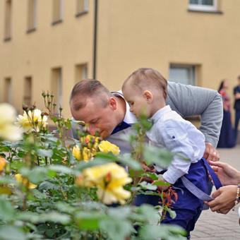 Fotografas / Monika Šakytė / Darbų pavyzdys ID 377709