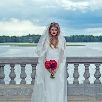 Fotografas / Monika Šakytė / Darbų pavyzdys ID 377735