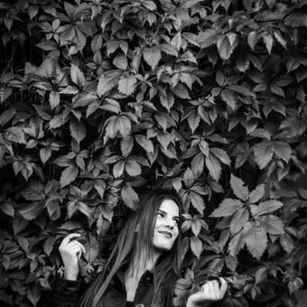 Fotografas / Monika Šakytė / Darbų pavyzdys ID 377749