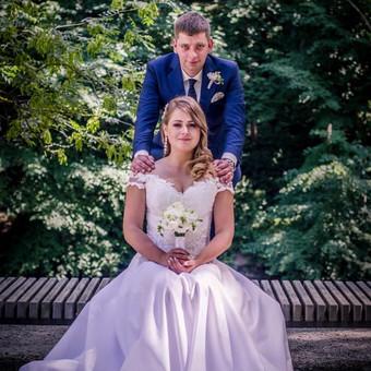 Fotografas / Monika Šakytė / Darbų pavyzdys ID 377837