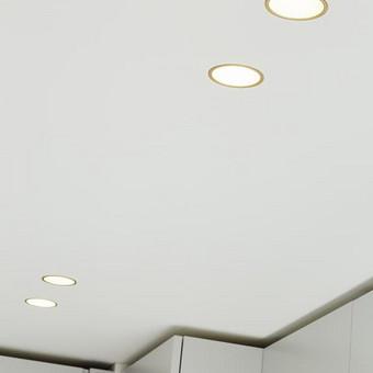 Profesionalus interjero dizainas visoje Lietuvoje / Ingrida Bieliauskė / Darbų pavyzdys ID 378245
