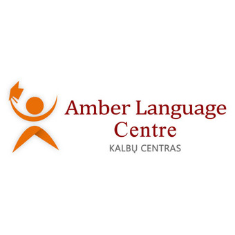 Norvegų kalbos kursai, pamokos / Amber Language Centre Kalbų centras / Darbų pavyzdys ID 378417