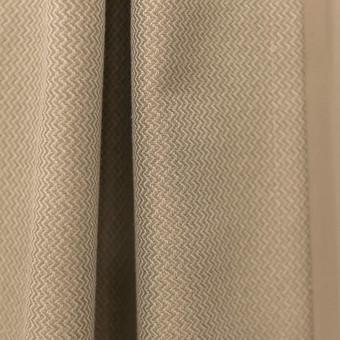 Interjero tekstilės dekoravimas ir siuvimas. / Inga Brancevičienė / Darbų pavyzdys ID 379835