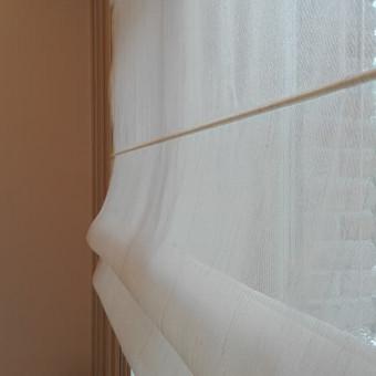 Interjero tekstilės dekoravimas ir siuvimas. / Inga Brancevičienė / Darbų pavyzdys ID 379863