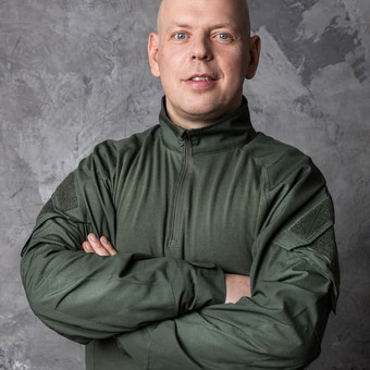 Fotografas visoje Lietuvoje! / Linas Bielinis / Darbų pavyzdys ID 381921