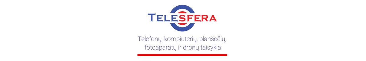 http://servisas.telesfera.lt
