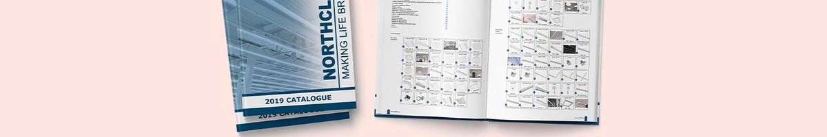 Grafinis dizainas   maketavimas: Linorté Design