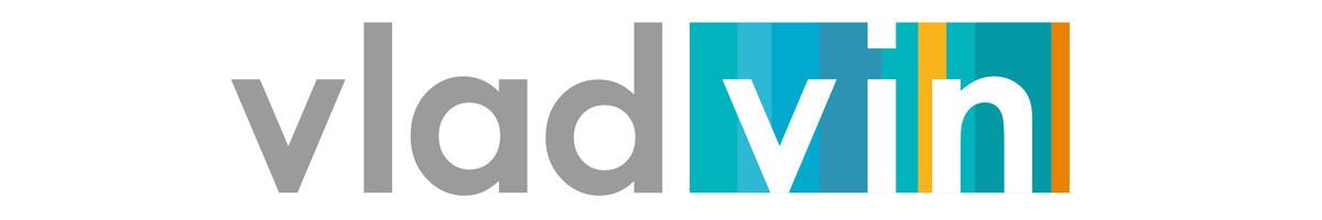 Video paslaugos / Grafinio Dizaino paslaugos / Fotopaslaugos
