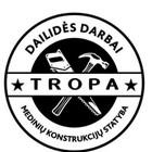 Tropa Dailide