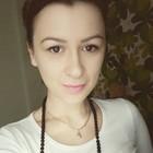 Karolina Juodelytė