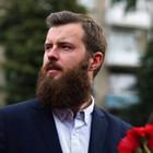 Egidijus Sereičikas
