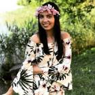 Airina Majauskaitė