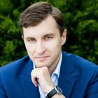 Dmitrij Lavrenov